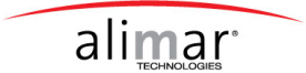 Alimar logo